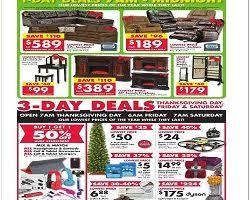 big lots black friday deals 2017