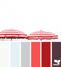 2521 best color palettes images on pinterest color palettes