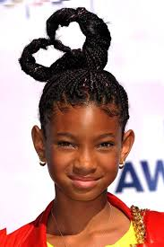 images of different hairstyles for 9 year old model hairstyles for year old black girl hairstyles cute