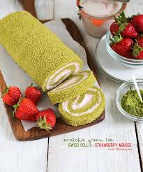 134 best matcha images on pinterest green teas desserts and
