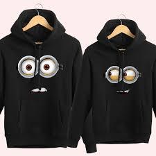 online get cheap lindo par de chaquetas aliexpress com alibaba