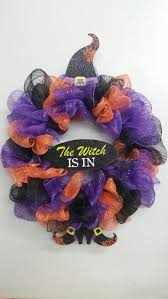 best 20 witch wreath ideas on pinterest witch wreath diy deco