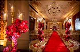 interior design simple new york themed wedding decorations