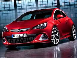 opel meriva 2014 opel corsa 2014 review amazing pictures and images u2013 look at the car