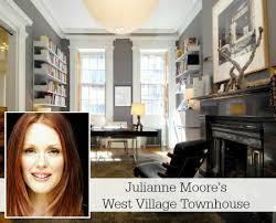 julianne moore house ellen pompeo s house redesigned by martyn lawrence bullard west