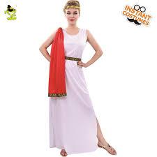 Romans Dress Promotion Shop Promotional Romans Dress