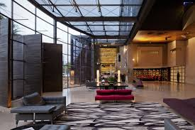 leonardo boutique hotel munich prices boutique hotel lobby design boutique hotel lobby design with