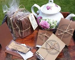 tea party favors tea party favors etsy