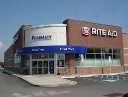 2017 rite aid hours and locations near me