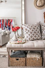 Bedroom Furniture Piece Crossword Clue Style Your Bed Like A Pro With These Simple Tips And Tricks