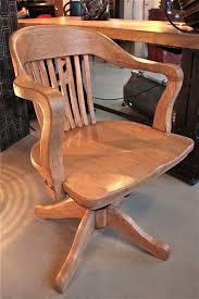 fauteuil de bureau americain fauteuil de bureau américain vendu lesnouveauxbrocanteurs