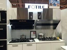 stove top exhaust fan filters fotile exhaust fan kitchen exhaust fan filter kitchen exhaust fan