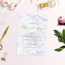 wedding invitations sydney what is foil sting foil wedding invitations explained