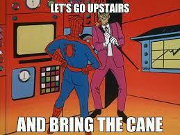 60 Spiderman Memes - spierman meme 28 images spider man meme 60 s spiderman show