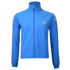 softshell bike jacket nashbar derby softshell jacket nashbar