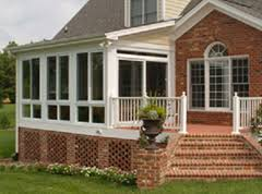 sunrooms and patio enclosures nc sc taylors windows