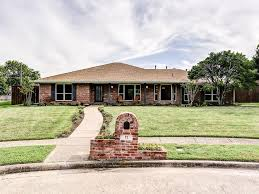 richardson homes homes for sale with pools in richardson tx