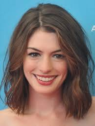 anne hathaway hair cute short hair can u0027t give up my long hair