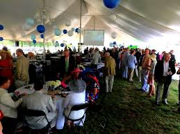 tent rentals raleigh nc av rentals raleigh nc by av connections inc