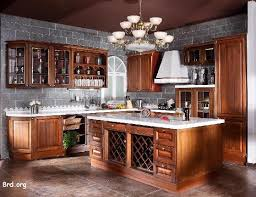 Solid Wood Kitchen Cabinets Made In Usa Top 25 Best Solid Wood Kitchens Ideas On Pinterest Solid Wood