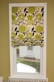 Clean Mini Blinds Easy Way Best 25 Homemade Window Blinds Ideas On Pinterest Cleaning