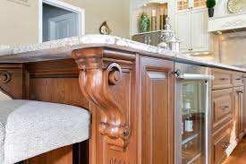 72 Kitchen Island by New Classic Kitchen Freehold New Jersey By Design Line Kitchens