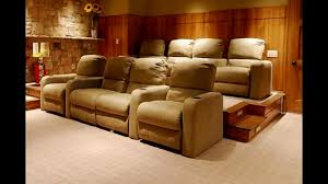 Custom Home Theater Seating Chair Gallery U2013 Chair Image And Wallpaper Gallery