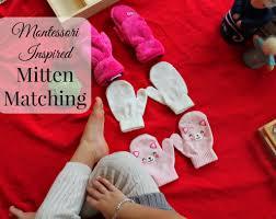 35 best winter preschool activities and free printables natural