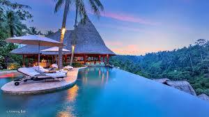 10 best luxury hotels in bali most popular 5 star hotels in bali
