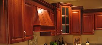 Kitchen Cabinets Evansville In Custom Kitchen Cabinet Doors Tehranway Decoration
