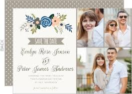 save the date wedding invitations cheap save the date cards invite shop