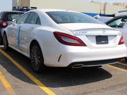 mercedes herb chambers 2017 mercedes cls for sale in lynnfield massachusetts