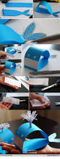 156 best craft images on pinterest diy kid crafts and paper
