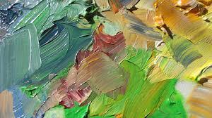 trend do colors change your mood design gallery 6216 regarding