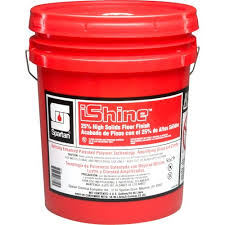 ishine floor finish wax pjp marketplace