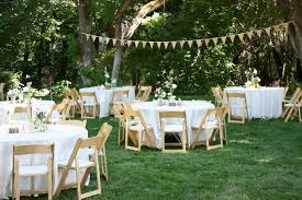 Vintage Garden Wedding Ideas Vintage Garden Wedding Decor Reception Decoration Ideas 2018 50th