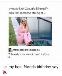 Friends Birthday Meme - 25 best memes about happy birthday amber happy birthday