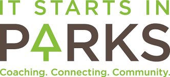 it starts in parks what is it frpa site