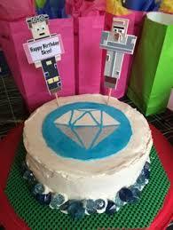 minecraft dantdm dr trayaurus cake u0027ll bake cake