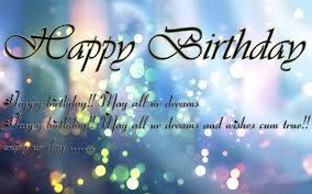 wonderful birthday wishes for best top 100 happy birthday sms wishes quotes text messages