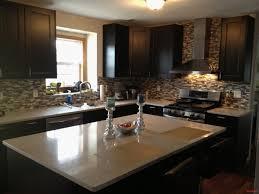 kitchen and bath showroom island staten island kitchen cabinets prepossessing staten island kitchen