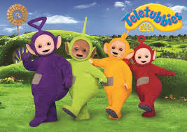 dhx signs entertainment deal u0027teletubbies u0027 animation