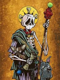 102 best david lozeau images on day of the dead