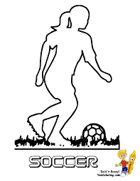 spectacular sports coloring pages yescoloring free sports