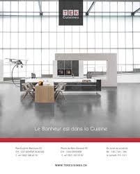 tek cuisines crissier cote ève n 80 mai jun 2016 page 210 211 cote ève n 80