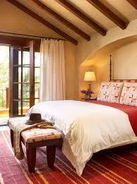 Orange Home And Decor 54 Best Western Home Decor Images On Pinterest Haciendas Rustic