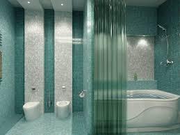 badezimmer vorhang schone moderne badezimmer attraktiv badezimmer vorhang schöne