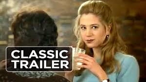 beautiful girls 1996 official trailer 1 matt dillon uma
