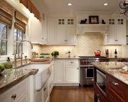 Gorgeous Kitchens Gorgeous Kitchens Modern And Beautiful Kitchen Hd Wallpaper