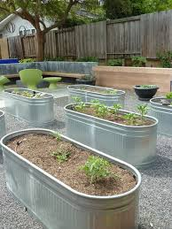 Raised Planter Beds by 30 Raised Garden Bed Ideas Hative